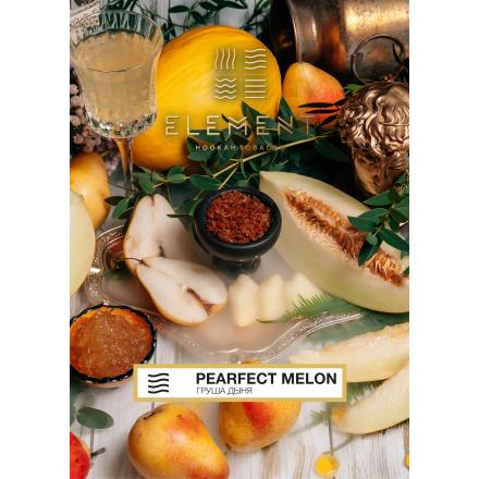 Табак Element Air Pearfect Melon 40 грамм