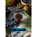 Табак Element Water Blueberry 40 грамм (черника)