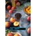 Табак Element Water Peach 40 грамм (персик)