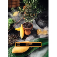 Табак Element Earth Mango 100 грамм (манго)
