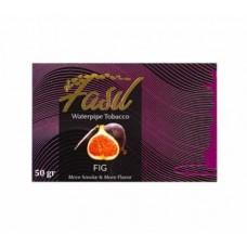 Табак Fasil Fig 50 грамм (инжир)
