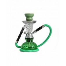Кальян Habibi SD-4 Green