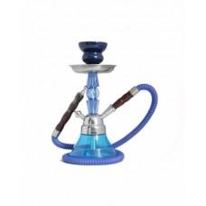 Кальян Habibi SZ-2 blue