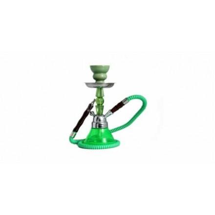 Кальян Habibi SZ-2 green