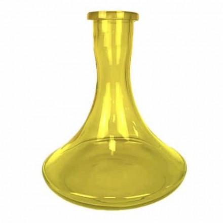 Колба для кальяна KOHANA Сraft Yellow (55003)