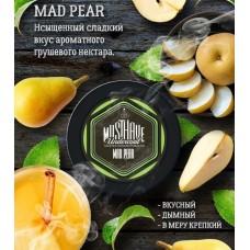Табак Must Have Mad Pear 25 грамм (грушевый нектар)