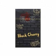 ADALYA BLACK ВИШНЯ (cherry 50 ГРАММ)