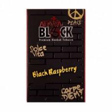 ADALYA BLACK МАЛИНА (raspberry 50 ГРАММ)