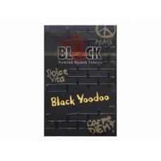 ADALYA BLACK ЛЕСНЫЕ ЯГОДЫ СО СПЕЦИЯМИ (voodoo 50 ГРАММ)