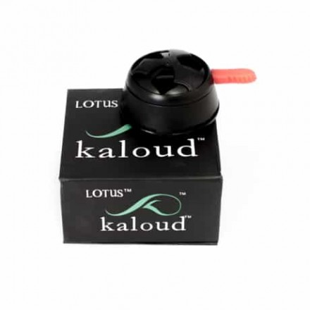 KALOUD LOTUS MATT (1 ручка)