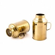 колпак для кальяна mya gold
