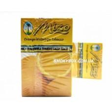 Табак Nakhla Mizo Orange 50 грамм (апельсин)