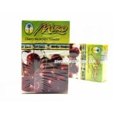 Табак Nakhla Mizo Cherry 50 грамм (вишня)