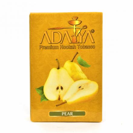 Табак Adalya Pear 50 грамм (груша)