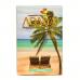 Adalya Hawaii 50 грамм (манго с ананасом и мятой)