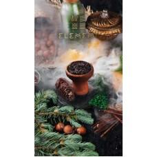 Табак Element Water Fir 100 грамм (пихта)
