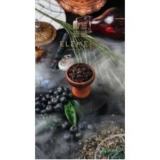 Табак Element Water Acai Berry 100 грамм (асаи с ягодами)