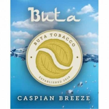Табак Buta — Caspian Breeze (Каспийский Бриз, 50 грамм)