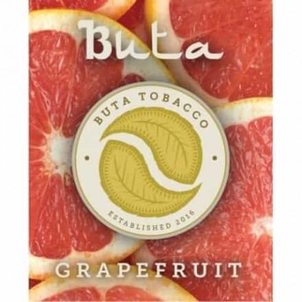 Табак Buta — Grapefruit (Грейпфрут, 50 грамм)