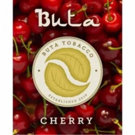 Табак Buta — Cherry (Вишня, 50 грамм)