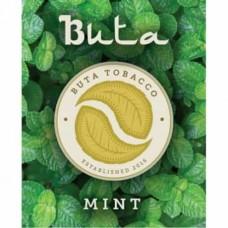 Табак Buta — Mint (Мята, 50 грамм)