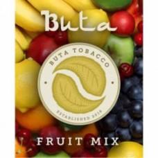 Табак Buta — Fruit Mix (Мультифрукт, 50 грамм)