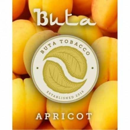 Табак Buta — Apricot (Абрикос, 50 грамм)