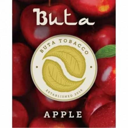 Табак Buta — Красное Яблоко (Apple, 50 грамм)