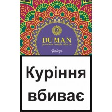Duman Baileys Very Strong (Ликер Бейлис 100 ГРАММ)