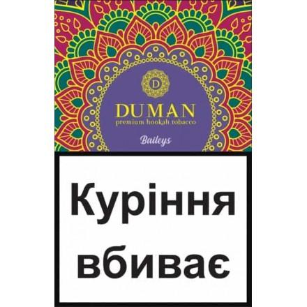 Duman Baileys Very Strong (Ликер Бейлис 100 ГРАММ)