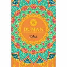 Duman Eclipse Classic (Холодок 100 ГРАММ)