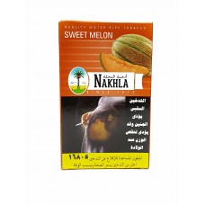 Nakhla classic Melon 100 грамм (дыня)