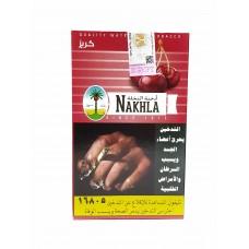 Nakhla classic Cherry 100 грамм (вишня)