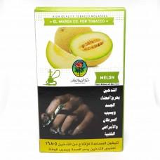 Nakhla classic Green Melon 100 грамм (зеленая дыня)