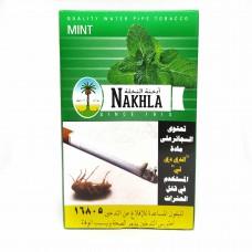 Nakhla classic Mint 100 грамм (мята)