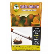 Nakhla classic Mango 100 грамм (манго)