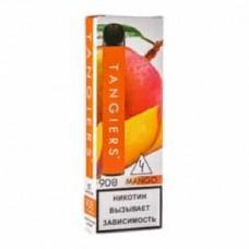 Одноразка Tangiers Mango 900 затяжек (манго)