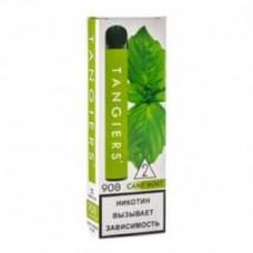 Одноразка Tangiers Cane Mint 900 затяжек (мята)