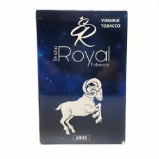Табак Royal Aries 50 грамм (овен)