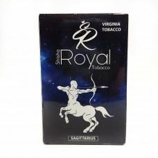 Табак Royal Sagittarius 50 грамм (стрелец)