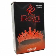 Табак Royal Red Queen 50 грамм