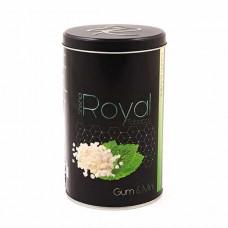 Табак Royal Gum&Mint 1000 грамм (жвачка с мятой)