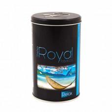 Табак Royal Relax 1000 грамм (ледяное капучино)