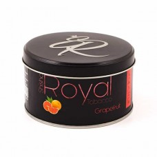 Табак Royal Grapefruit 250 грамм (грейпфрут)