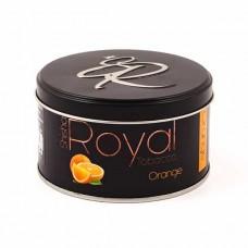 Табак Royal Orange 250 грамм (апельсин)