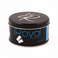 Табак Royal Vivident 250 грамм (орбит)