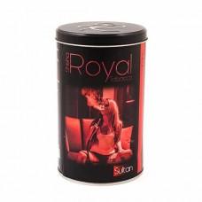 Табак Royal Sultan 50 грамм (фруктовый микс)