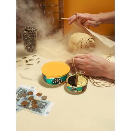 Табак Северный Ара халва 25 грамм