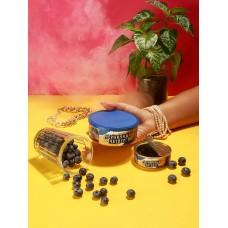 Табак Северный Черничный четверг 25 грамм
