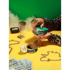 Табак Северный Финдеперцовый фейхоа 25 грамм